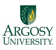 Argosy University